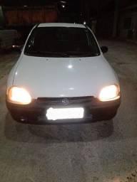 Vende-se este Corsa Wind 1996 R$7,400,00