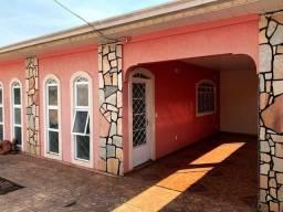 Casa a Venda ou Troca no Nova Várzea Grande