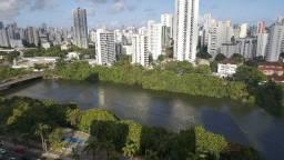 Oportunidae - Apartamento 232  m2  Beira Rio  All Inclused