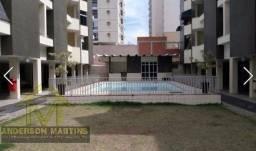 Cód: 7073AM Apartamento 2 quartos em Itapoã Ed. Tropical Garden