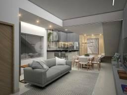 Casa à venda com 3 dormitórios em Cidade jardim, Uberlandia cod:801818