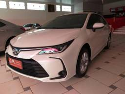 Toyota Corolla GLI 2.0