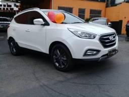 Hyundai ix35 GL 2.0 AT