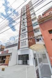 Apartamento para alugar com 1 dormitórios em Floresta, Porto alegre cod:254498