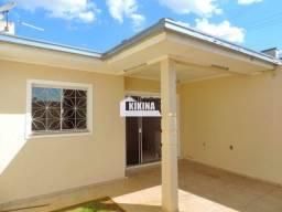 Casa para alugar com 3 dormitórios em Uvaranas, Ponta grossa cod:02950.8605
