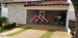 Casa à venda com 3 dormitórios em Vila aviacao, Bauru cod:2617