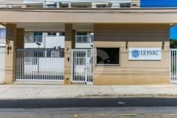 Apartamento à venda, 68 m² por R$ 350.000,00 - Centro - Maricá/RJ