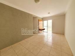 Apartamento à venda com 3 dormitórios em Iguatemi, Ribeirao preto cod:V12254