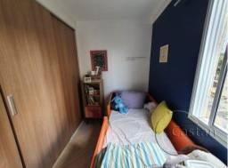 Apartamento à venda com 3 dormitórios em Vila prudente, Sao paulo cod:HM274