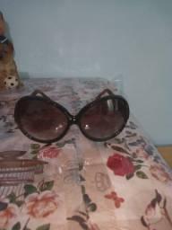 Óculos de sol DejaVu
