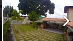 Título do anúncio: Casa Duplex no Parque Manibura com 5 quartos