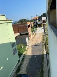 Título do anúncio: Terreno em Itacuruçá, Portal da Costa Verde