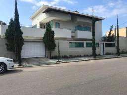 Título do anúncio: VILA VELHA - Casa Padrão - Rio Marinho