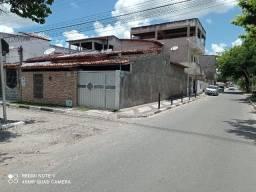 Vendo Casa Feira VII