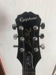 Guitarra Epiphone  Les Paul Special II Troco por Bike MTB 29
