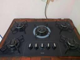 Vendo Cooktop