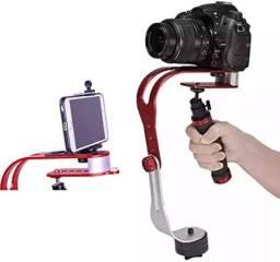 Estabilizador para câmera