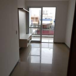 Aconchegante apartamento 2 quartos em Itaparica
