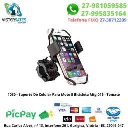 103 - Promoção - Cabo Adaptador Mini Displayport X Vga Macbook Pro Air Apple