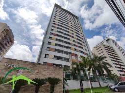 Residencial Vida, 2 quartos Mobiliado, no Adrianópolis em Manaus
