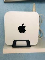 Mac mini (Final de 2012) favor o ler anúncio