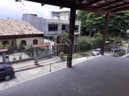 Título do anúncio: Casa à venda com 4 dormitórios em Jardim guanabara, Rio de janeiro cod:903201