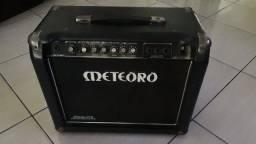 Amplificador Meteoro Space - Guitar