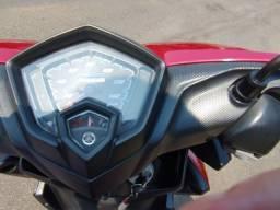 Título do anúncio: Yamaha Neo 125