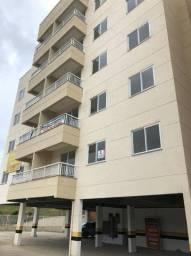 Título do anúncio: Cobertura 170 m² com 3 quartos no São Geraldo