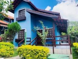 Título do anúncio: Casa em Condomínio - Gravatá-PE - Ref. ADM   0987654