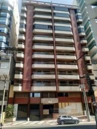 Alugo ou vendo apartamento no Centro de Guarapari