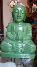Título do anúncio: Buda decorativo