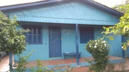 Vendo ou troco casa no bairro Dores