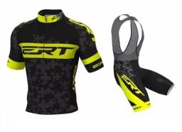 Conjunto ERT bike Elite