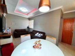Apartamento Na Morada Do Sol Com 2 Quartos| 42m²- 2 Vagas De Garagem (TR67544) MKT