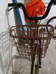 Pintura de bicicletas reformas e consertos em geral