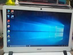 Vendo notebook acer n16c1 / coe i3
