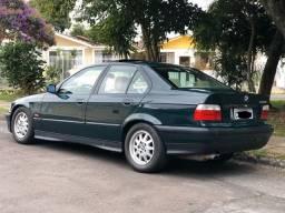 BMW 328I 1996