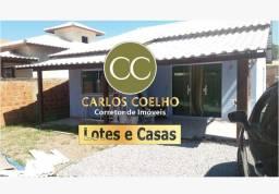 Rc <br><br>* Belíssima casa em São José das Águas Claras em Búzios/RJ<br><br>