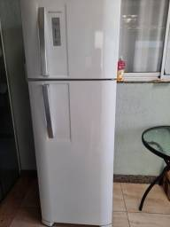 Refrigerador Froost Free