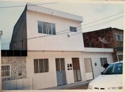 Título do anúncio: Apartamento térreo - belo Jardim - PE
