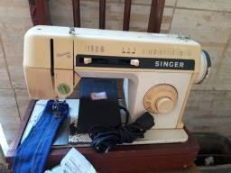 Máquina singer facilita 43