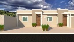 Casa a venda com 3 quartos, no Cidade das Flores, Garanhuns PE