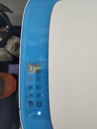 Vendo impressora c/ defeito, HP 3636.. Favor ler todo o anúncio!!!!