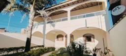 Casa Maravilhosa em Jacaraípe