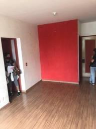 Apartamento 2 quartos/Santa Branca/Santa Mônica