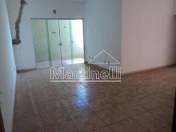 Apartamento à venda com 3 dormitórios em Jardim palmares, Ribeirao preto cod:V21259