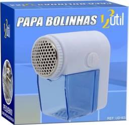 Título do anúncio:  Papa Bolinhas 123 Útil UD163