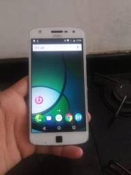 Celular Motorola Moto Zplay 32gb