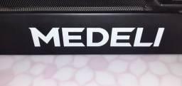 Teclado musical  Medeli  5/8